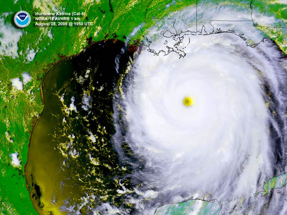 hurricane katrina dbq 24-11-2015 researchers examined school choice outcomes in new hurricane katrina case study orleans following 2005's hurricane katrina  ap dbq us expansion.