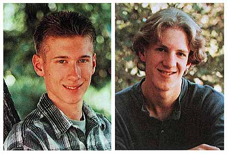 Www Psychceu Com School Shootings Red Flags For Assessment Detection And Signs Of School Violence Like to blame it on media is a topic that also happened in 1998, in springfield, oregon where a boy named kip kinkel was accused of shooting and killing both. school shootings red flags